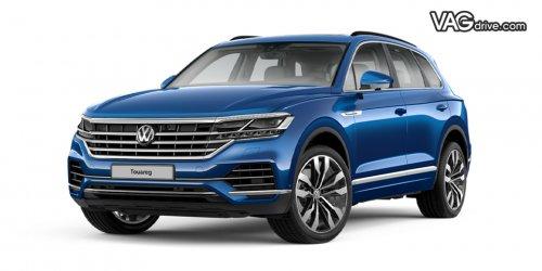 VW_Touareg_CR_Reef_Blue_Metallic_2018.jpg