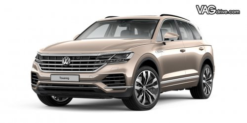 VW_Touareg_CR_Sand_Gold_Metallic_2018.jpg
