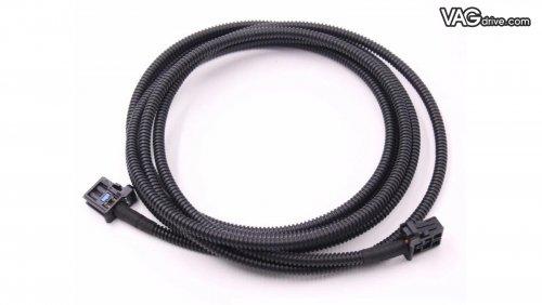 MOST-кабель-Volkswagen.jpg
