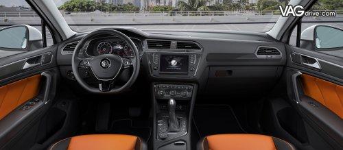volkswagen_tiguan_nf_r-line_interior.jpg