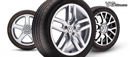 volkswagen_wheels.jpg