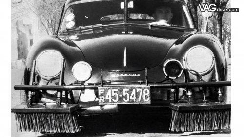 Porsche_356_shvabromobil.jpg