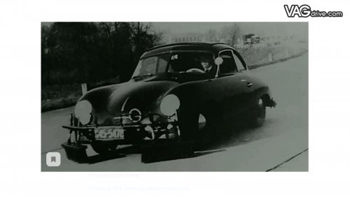Porsche_356_shvabromobil_3.jpg