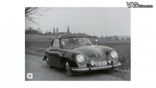 Porsche_356_shvabromobil_4.jpg