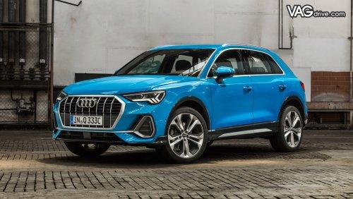 Audi_q3_turbo_blue.jpg
