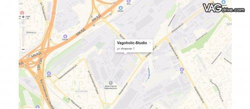Vagoholic_map.jpg