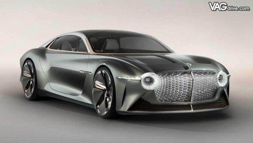 2019-Bentley-EXP-100-GT-Concept-5.jpg
