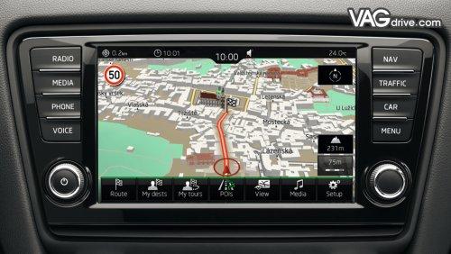 Navigation Columbus_mqb_1.jpg