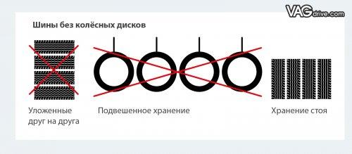 tyres_storage_2.jpg