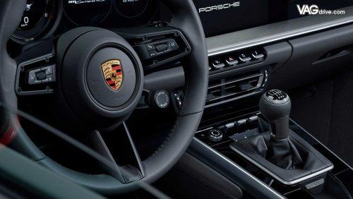 2020-porsche-911-carrera-s-4s-manual-transmission (1).jpg