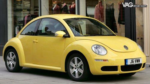 volkswagen_new_beetle_coupe_uk-spec_1.jpg