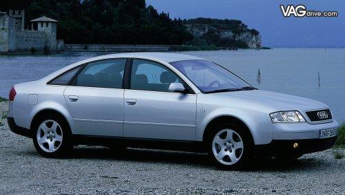 audi_a6_2.5_tdi_sedan.jpeg