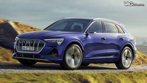 Audi e-tron 55 quattro.jpg