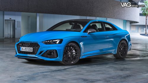 Audi_rs5_coupe_f5_b9.jpg