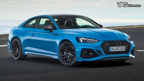 Audi_rs5_f5_b9_coupe_2019.jpg