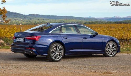 Audi-A6-3.jpg