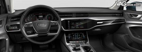 Audi-A6-2.jpg