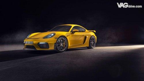 Porsche 718 Cayman GT4.jpg