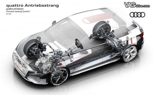 A200716_Audi_a3_2020_quattro_drive.jpg