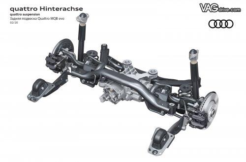 A200716_Audi_a3_2020_quattro_rear_suspention.jpg