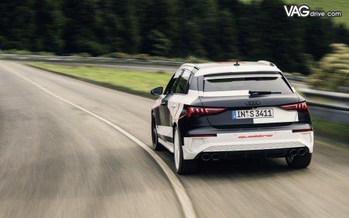 A201204_Audi_A3_2020_02.jpg