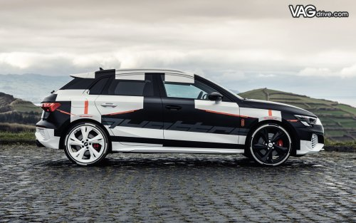 A201204_Audi_A3_2020_03.jpg
