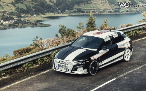 A201204_Audi_A3_2020_04.jpg