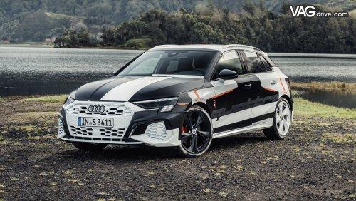 A201204_Audi_A3_2020_01.jpg