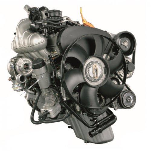 2.5TDI_euro_3-4_VW_Crafter.jpg