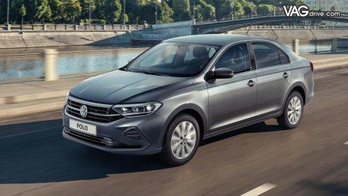 VW_polo_rus_2020_01.jpg