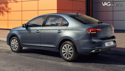 VW_polo_rus_2020_02.jpg