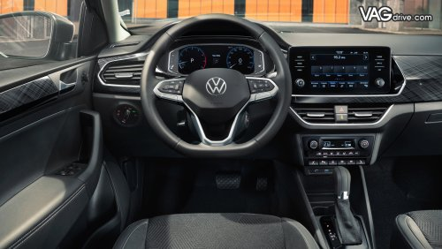 VW_polo_rus_2020_03.jpg