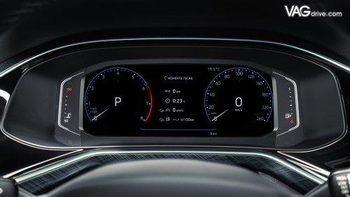 VW_polo_rus_2020_04.jpg