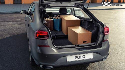 VW_polo_rus_2020_06.jpg