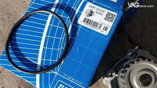 SKF VKMC 01113-1_08.jpg