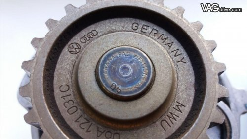 SKF VKMC 01113-1_14.jpg
