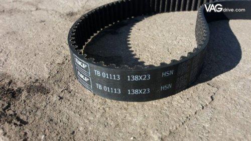 SKF VKMC 01113-1_15.jpg