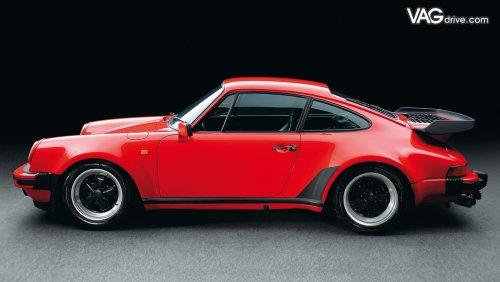 porsche_911_turbo_3.3_coupe_2.jpg