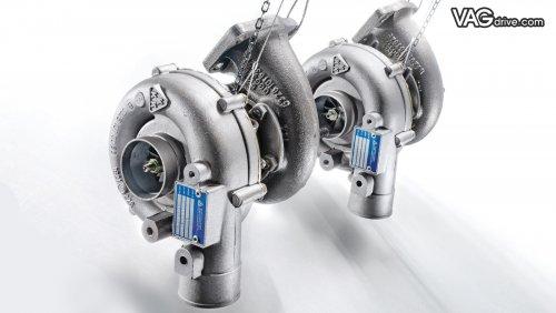 porsche_959_turbocharger.jpg