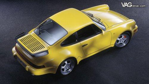 PORSCHE_911_Turbo_964.jpg