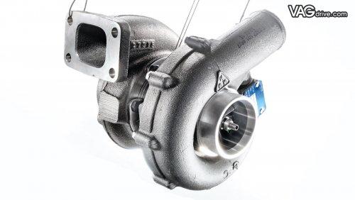 PORSCHE_911_Turbo_964_turbocharger.jpg