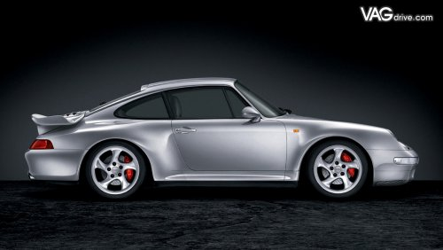 porsche_911_turbo_3.6_coupe_5.jpg