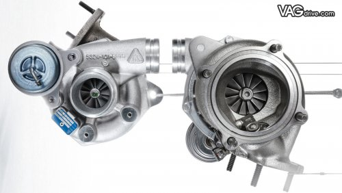 porsche_911_turbo_3.6_coupe_turbocharger.jpg
