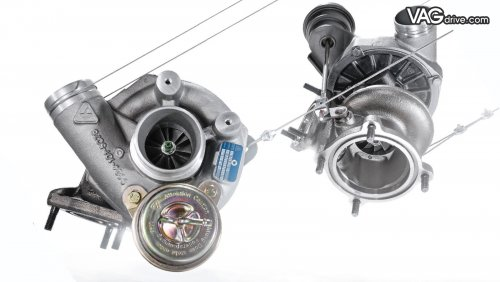 porsche_911_turbo_996_turbocharger.jpg