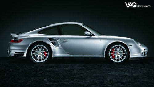 porsche_911_turbo_coupe_997.jpg