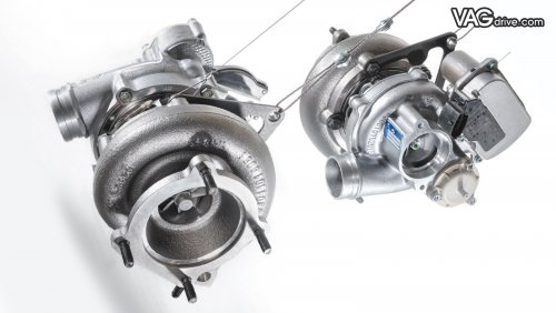 porsche_911_turbo_coupe_997_turbocharger.jpg