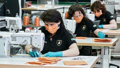 Lamborghini наладила выпуск хирургических масок.jpg