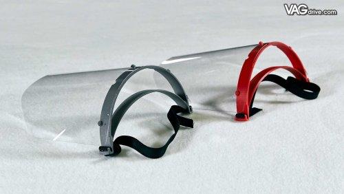lamborghini-s-production-of-face-masks-and-shields (3).jpg