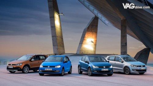 Volkswagen, Audi и Porsche продлили заводскую гарантию в России.jpg