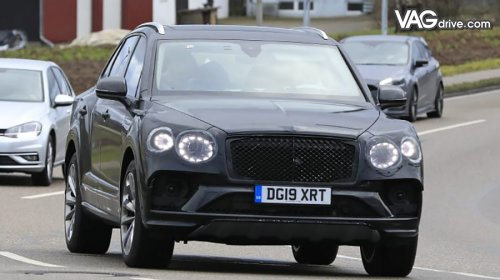 Bentley-Bentayga-facelift-2020-1.jpg